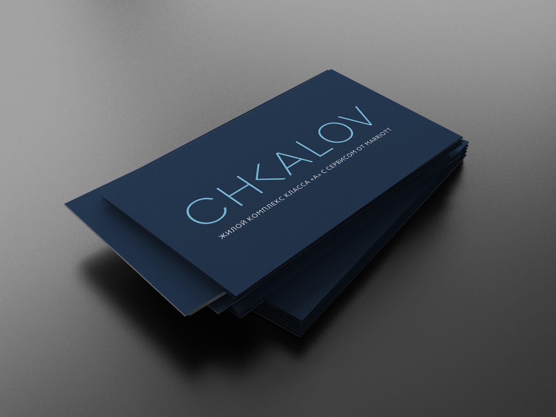 CHKALOVviz02