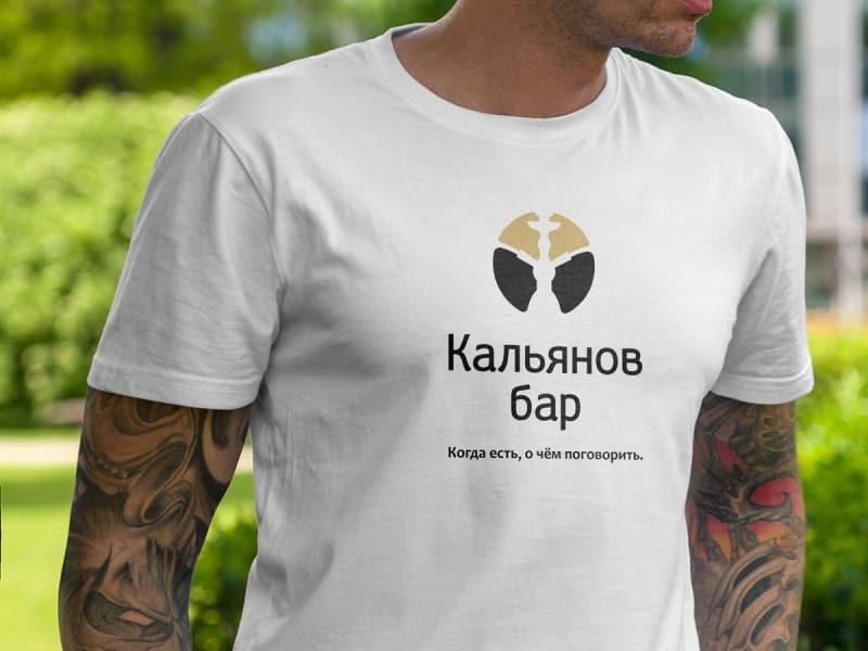 Artjuice.ru | Кальянов бар