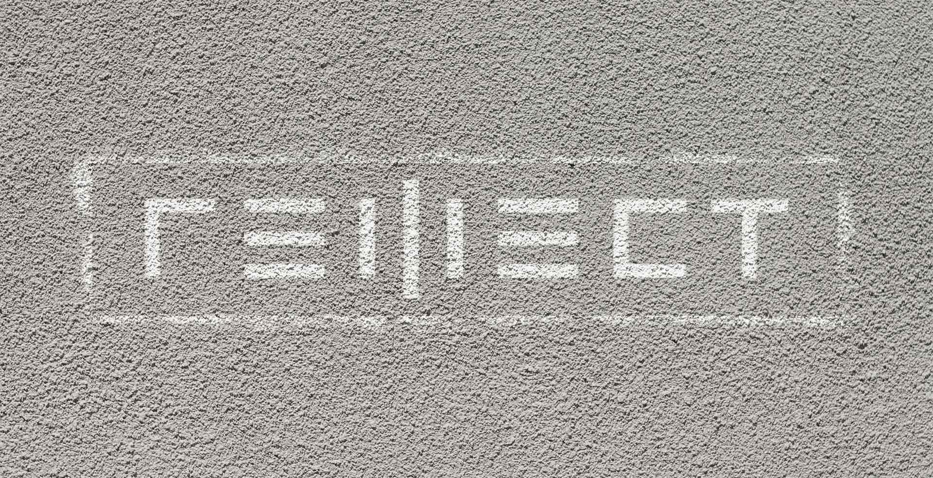 Строительная компания ГЕФЕСТ. Artjuice studio